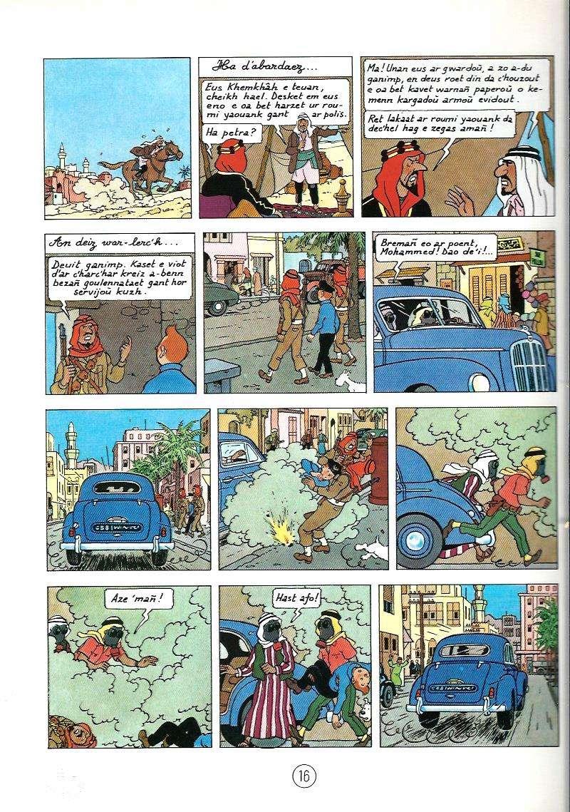 Bannoù treset e Brezhoneg - Page 23 1610