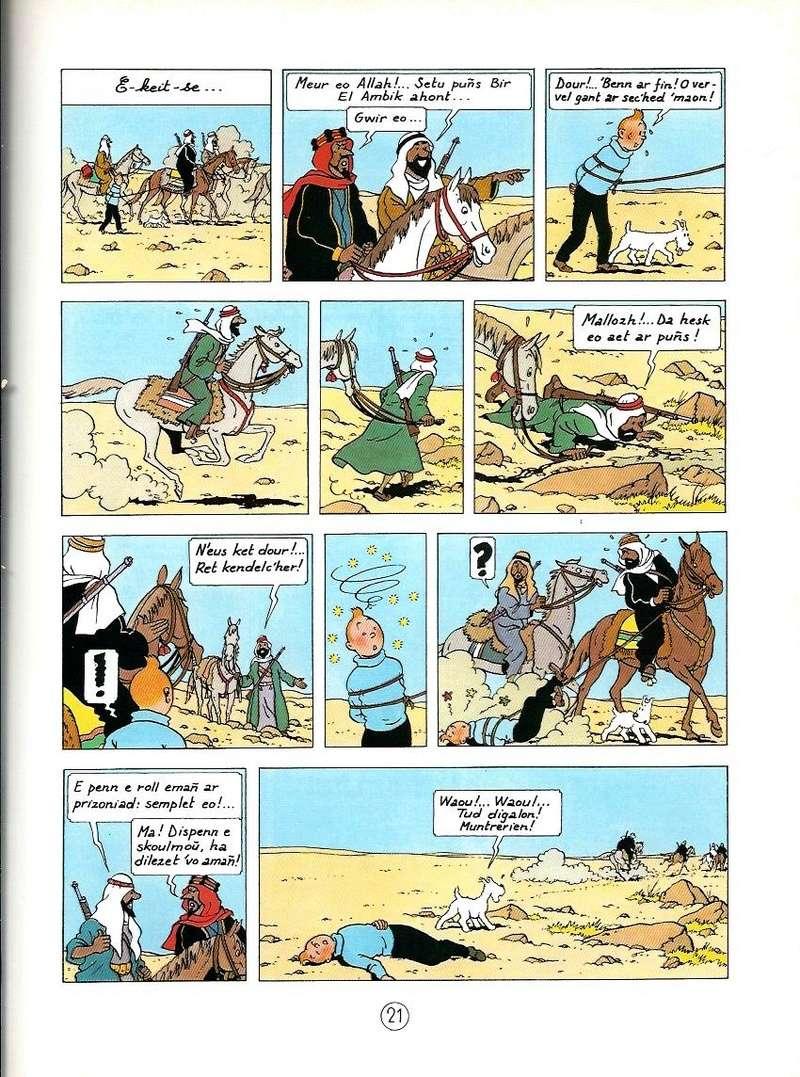 Bannoù treset e Brezhoneg - Page 23 2111