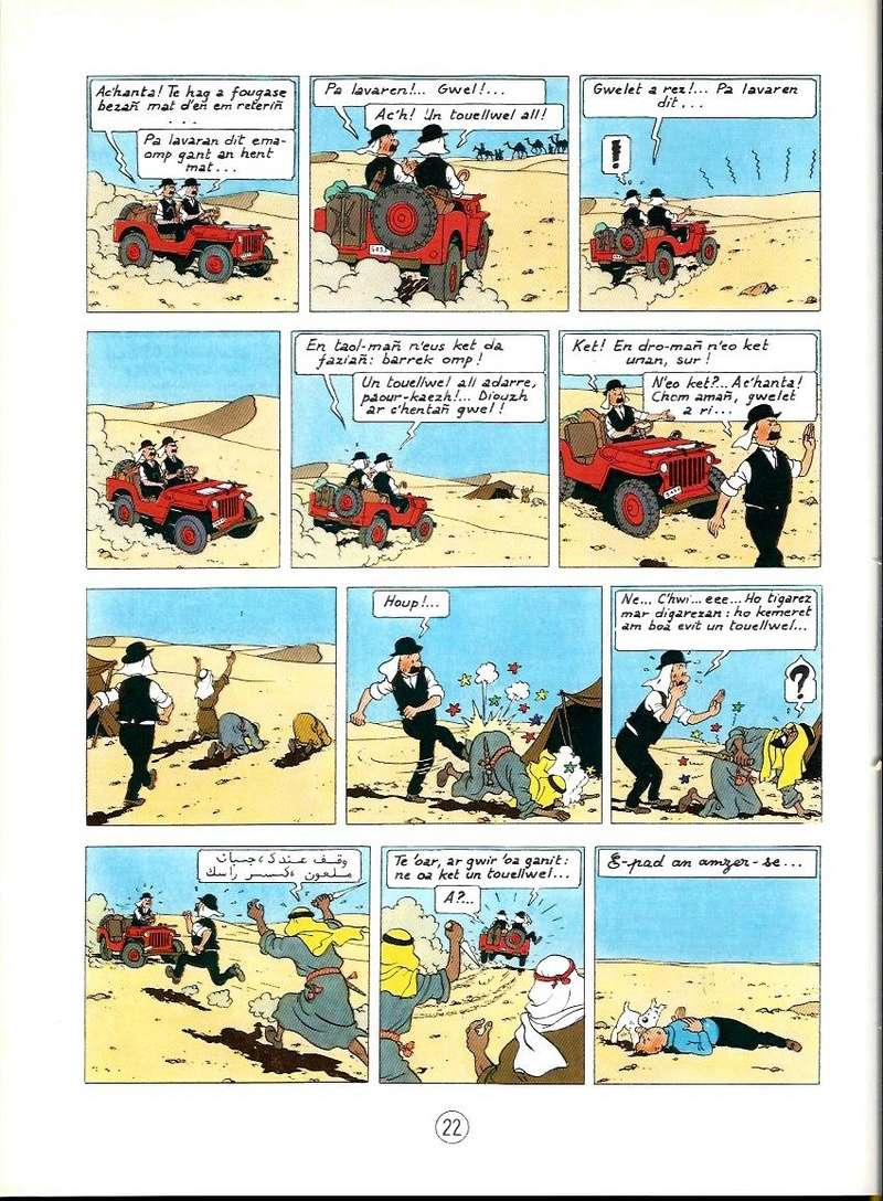 Bannoù treset e Brezhoneg - Page 23 2211