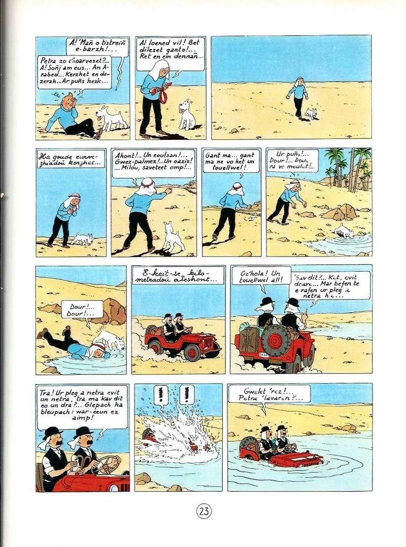 Bannoù treset e Brezhoneg - Page 23 2311
