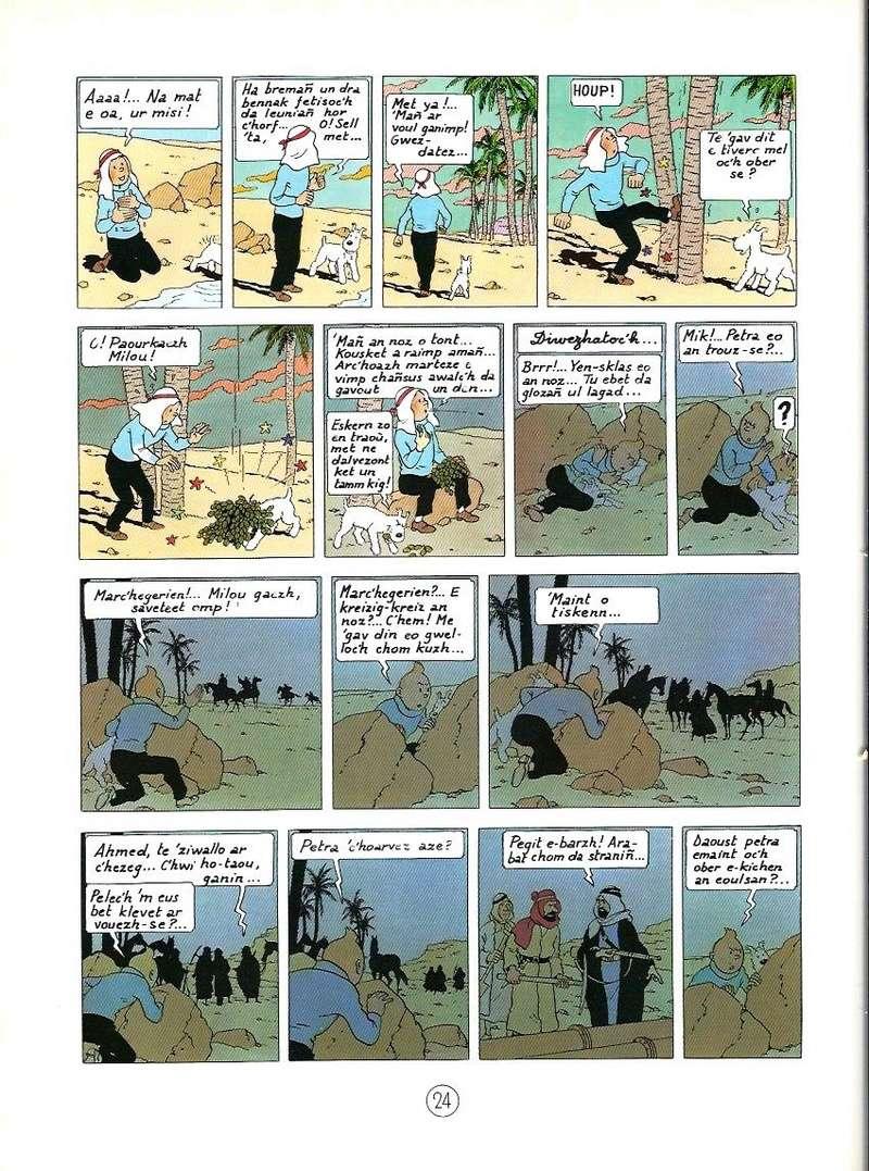 Bannoù treset e Brezhoneg - Page 23 2411
