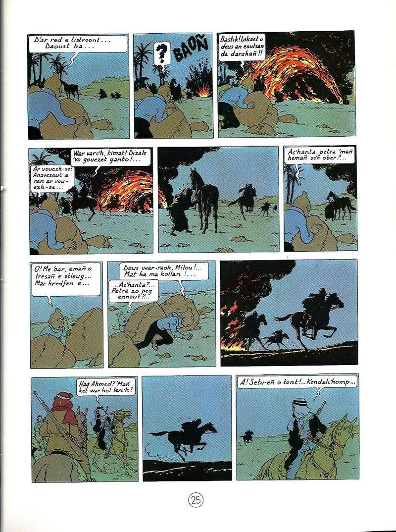 Bannoù treset e Brezhoneg - Page 23 2511