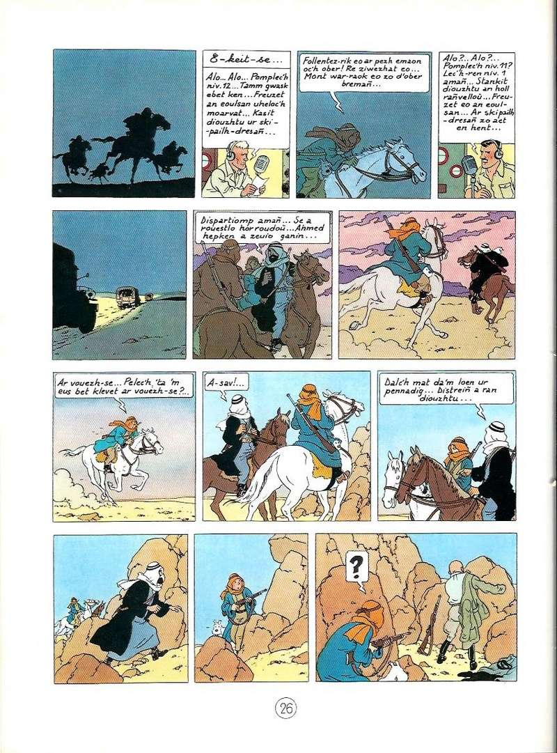 Bannoù treset e Brezhoneg - Page 23 2611