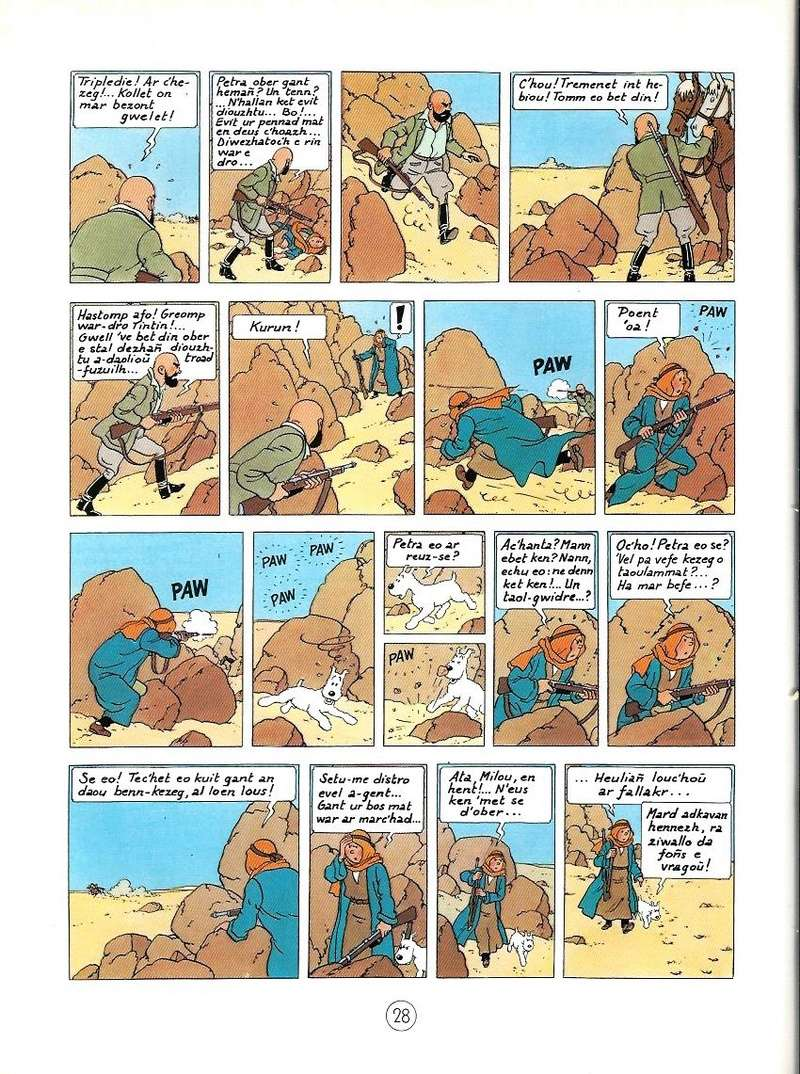 Bannoù treset e Brezhoneg - Page 23 2811