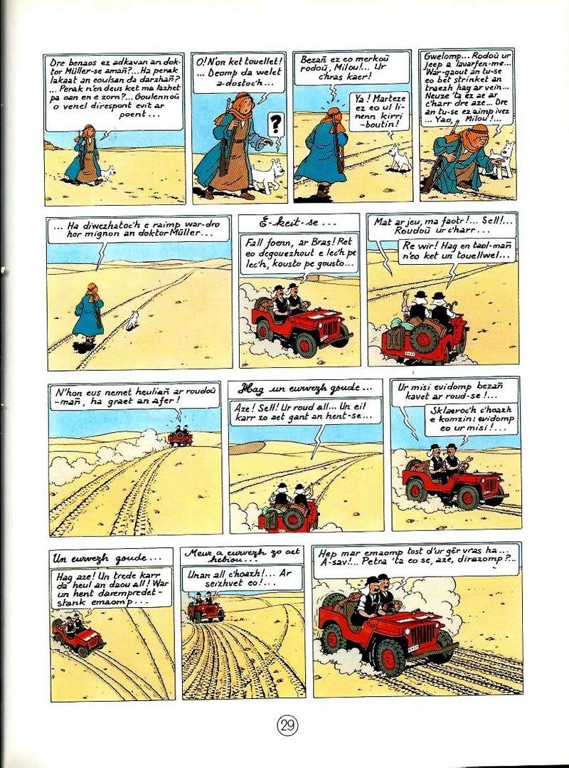 Bannoù treset e Brezhoneg - Page 23 2911