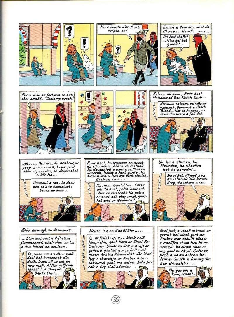 Bannoù treset e Brezhoneg - Page 23 3511