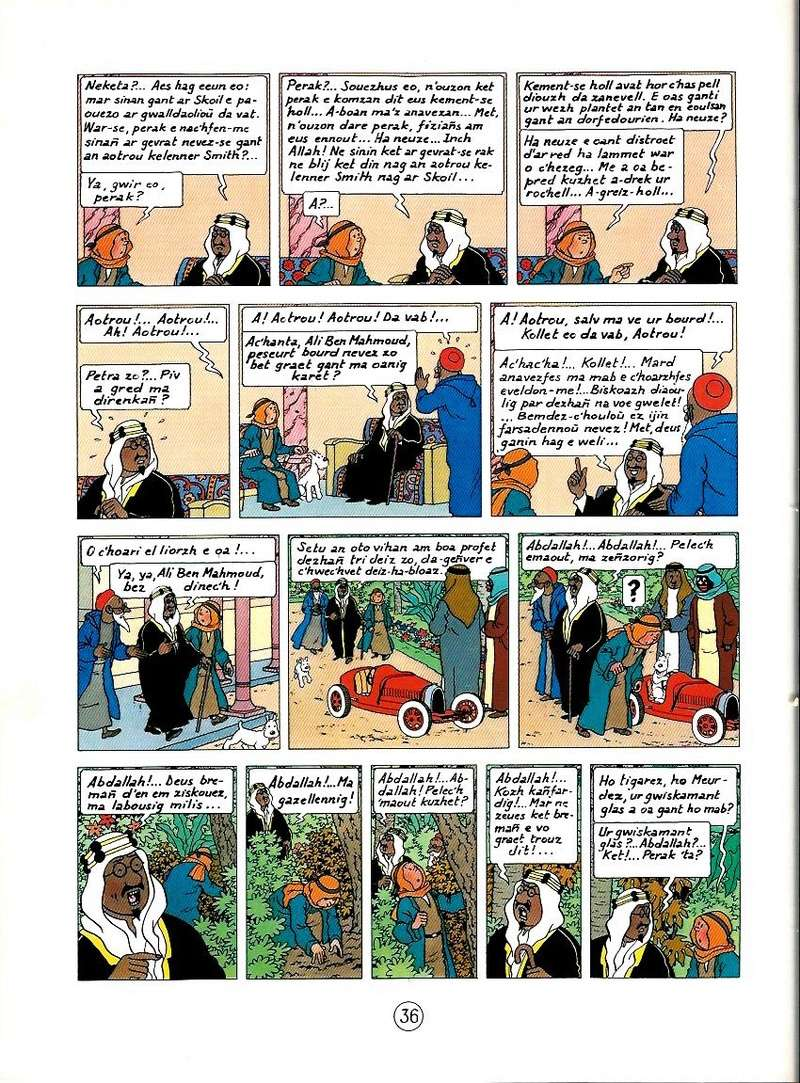 Bannoù treset e Brezhoneg - Page 23 3611