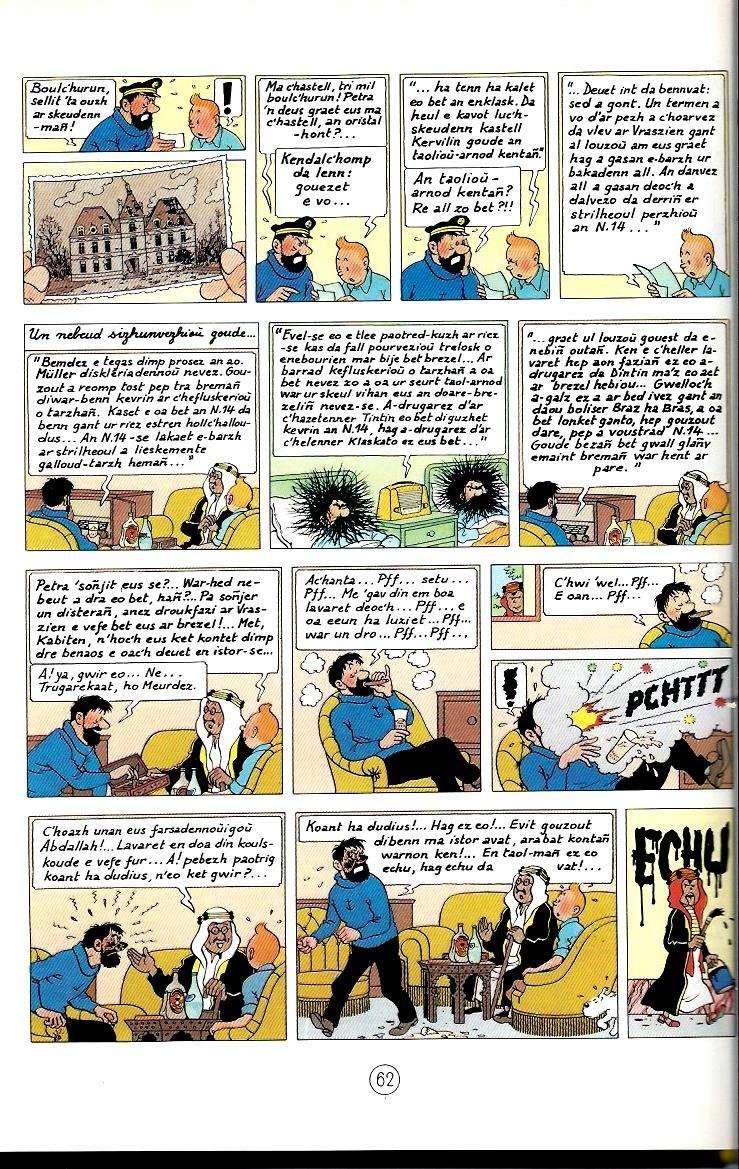 Bannoù treset e Brezhoneg - Page 25 6210