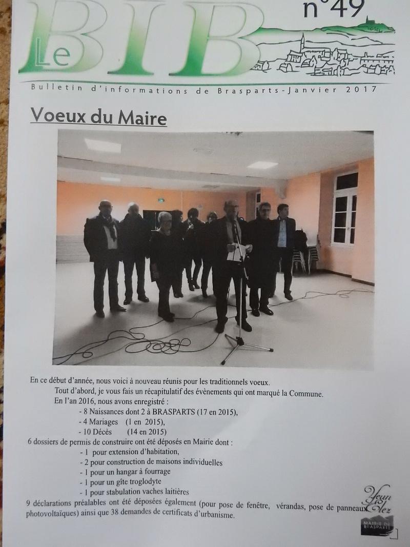 BIB n°49 Janvier 2017 Dscn4510