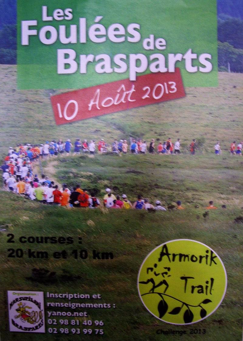 Foulées de Brasparts 2013 Les_fo10