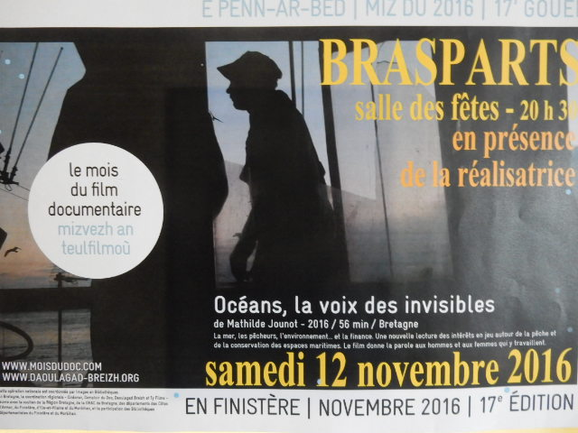 """""""Océans, le voix des invisibles"""" le samedi 12 novembre à 20h30 Sscn4310"""
