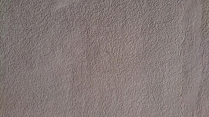 Les murs ont la parole. Dsc_1610