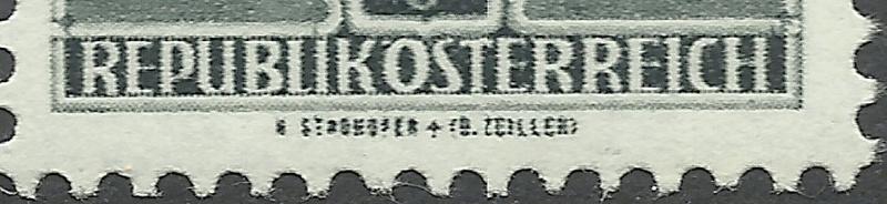 """Bauwerke und Baudenkmäler """"Bautenserie"""" - Seite 4 0050_a10"""