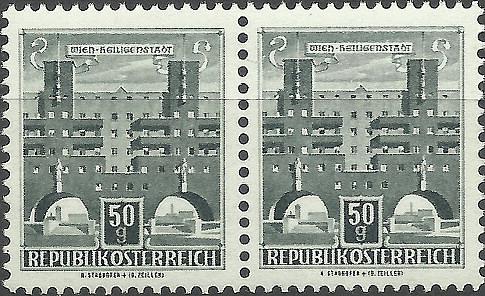 """Bauwerke und Baudenkmäler """"Bautenserie"""" - Seite 4 0050_a12"""