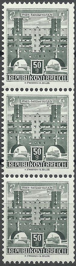 """Bauwerke und Baudenkmäler """"Bautenserie"""" - Seite 4 0050_a13"""
