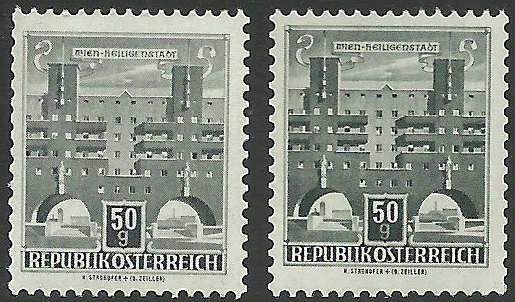 """Bauwerke und Baudenkmäler """"Bautenserie"""" - Seite 4 0050_a14"""