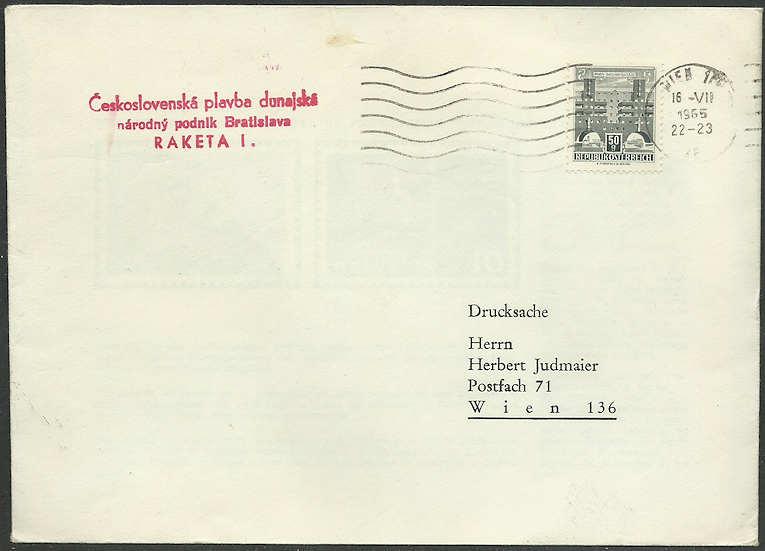 """Bauwerke und Baudenkmäler """"Bautenserie"""" - Seite 4 0050_a16"""