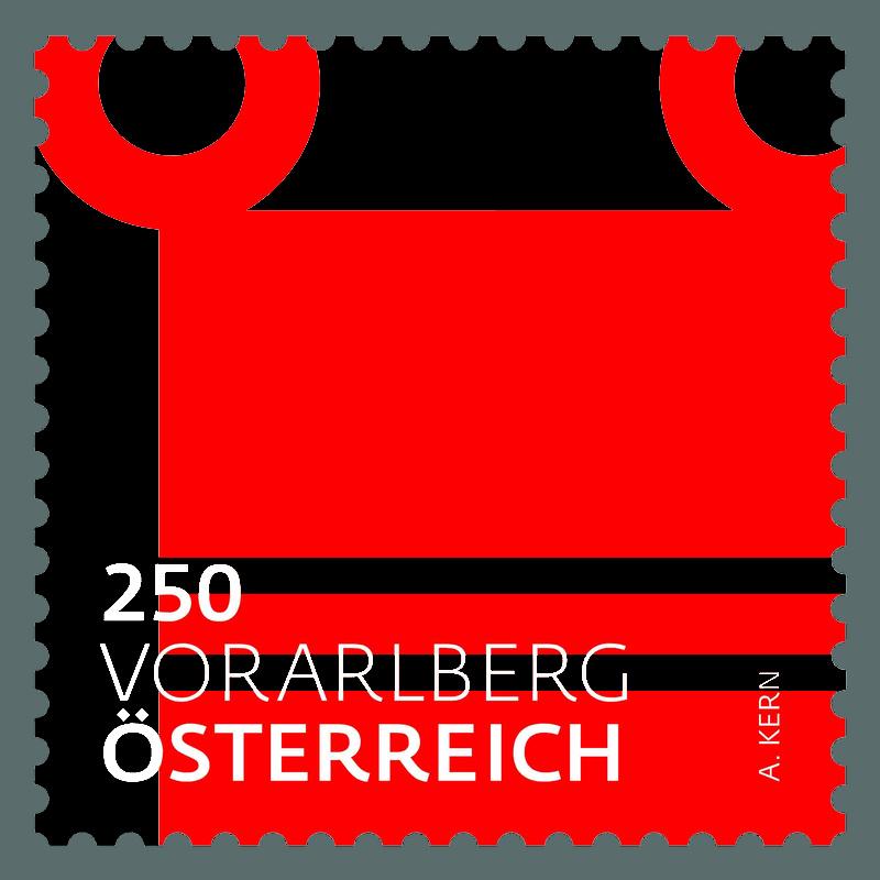 """Freimarkenserie """"Heraldik"""" ab 1. Jänner 2017 0101_v11"""