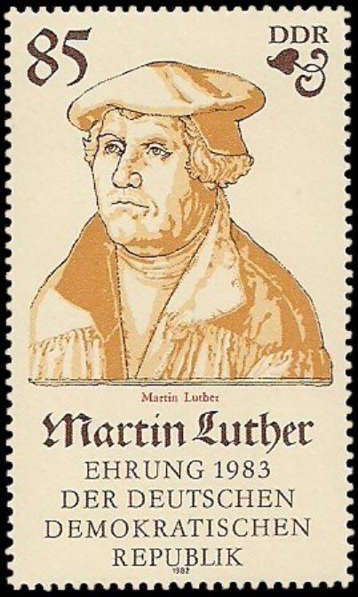 Briefmarken-Kalender 2017 0103_l10