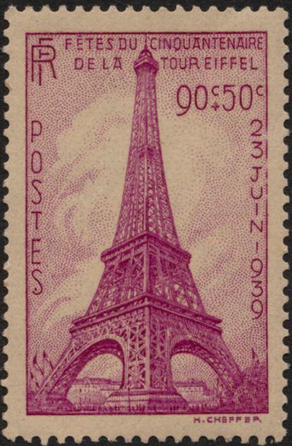 Briefmarken-Kalender 2017 0104_e10