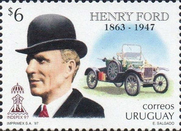 Briefmarken-Kalender 2017 0105_f10
