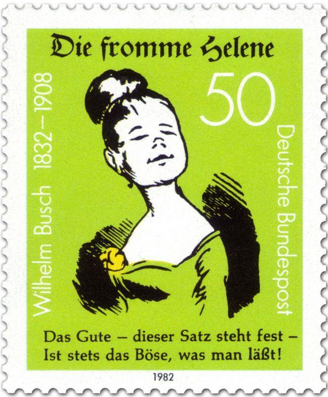 Briefmarken-Kalender 2017 0109_b10