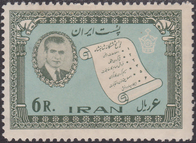 Briefmarken-Kalender 2017 0111_i10