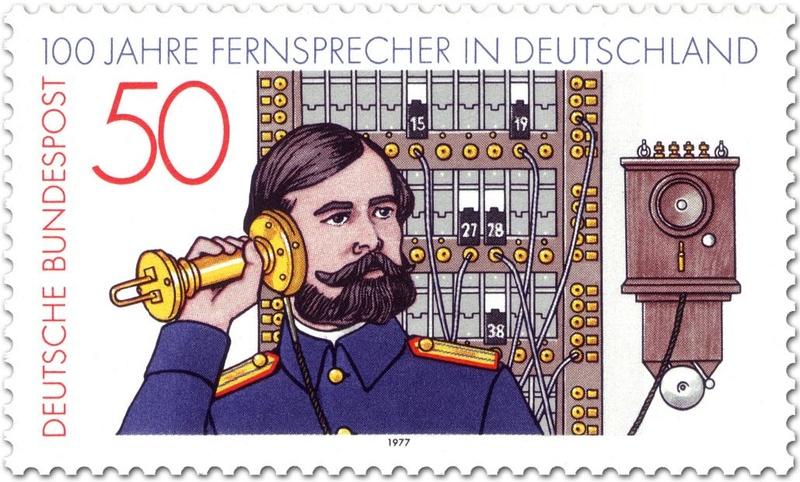 Briefmarken-Kalender 2017 0112_f10