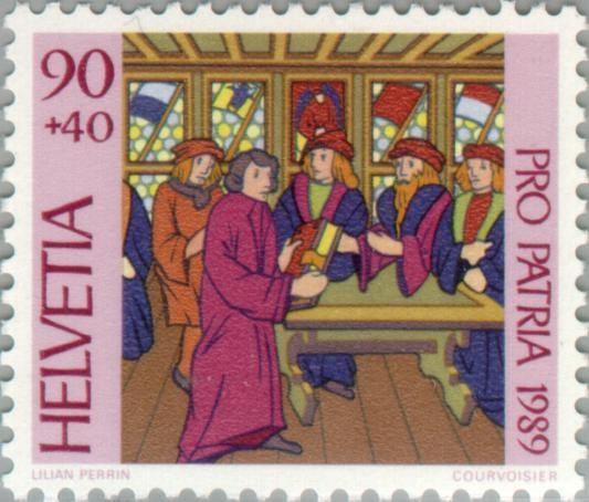 Briefmarken-Kalender 2017 0115_s10
