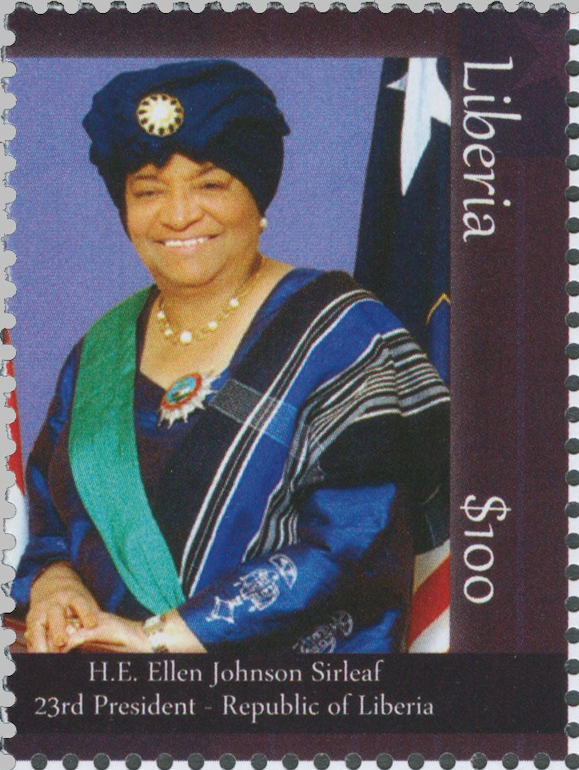 Briefmarken-Kalender 2017 0116_l10