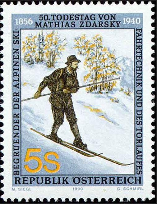 Briefmarken-Kalender 2017 0119_z11