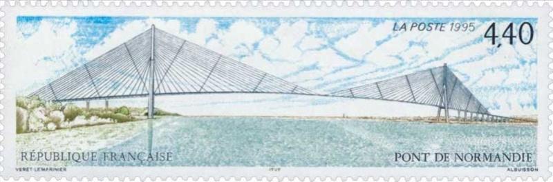 Briefmarken-Kalender 2017 0120_b10
