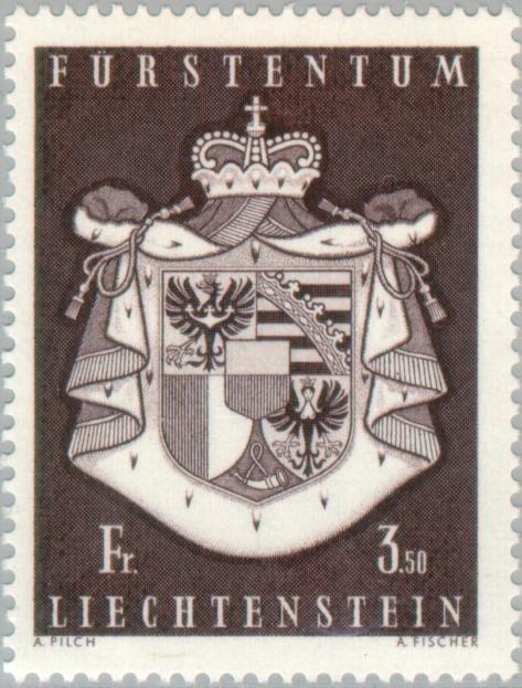 Briefmarken-Kalender 2017 - Seite 2 0123_l10