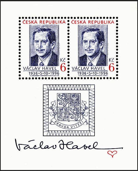 Briefmarken-Kalender 2017 - Seite 2 0125_h10