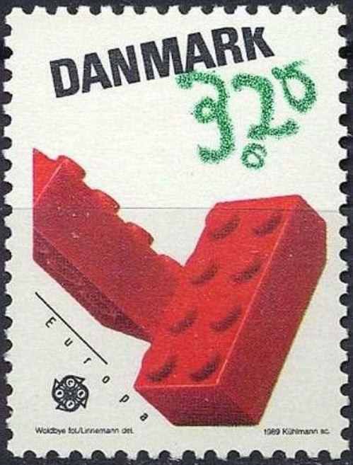 Briefmarken-Kalender 2017 - Seite 2 0128_l11