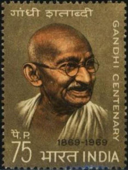Briefmarken-Kalender 2017 - Seite 2 0130_g10