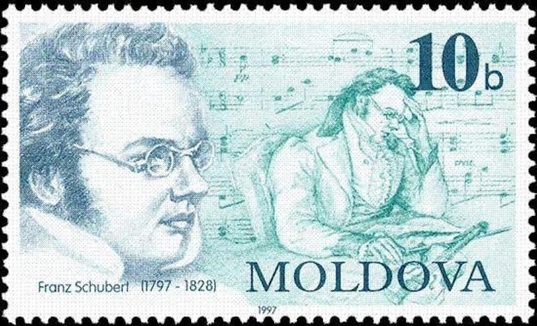 Briefmarken-Kalender 2017 - Seite 2 0131_s10