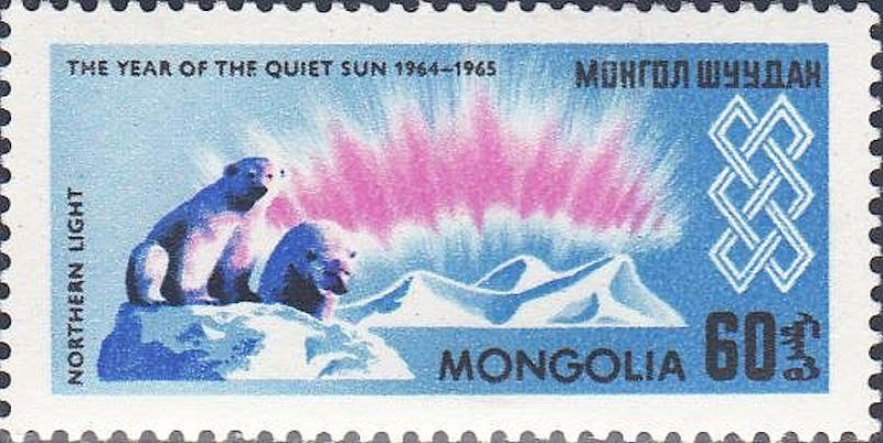 Briefmarken-Kalender 2017 - Seite 2 0201_p10