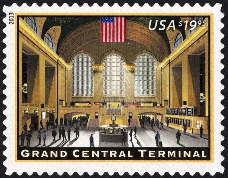 Briefmarken-Kalender 2017 - Seite 2 0202gr10