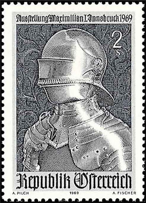 Briefmarken-Kalender 2017 - Seite 2 0204_m10