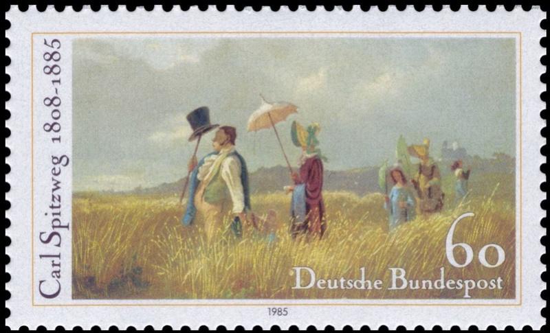 Briefmarken-Kalender 2017 - Seite 2 0205_s11