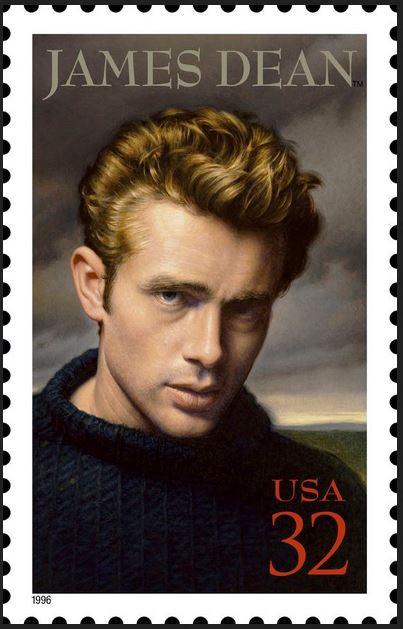 Briefmarken-Kalender 2017 - Seite 2 0208_d10