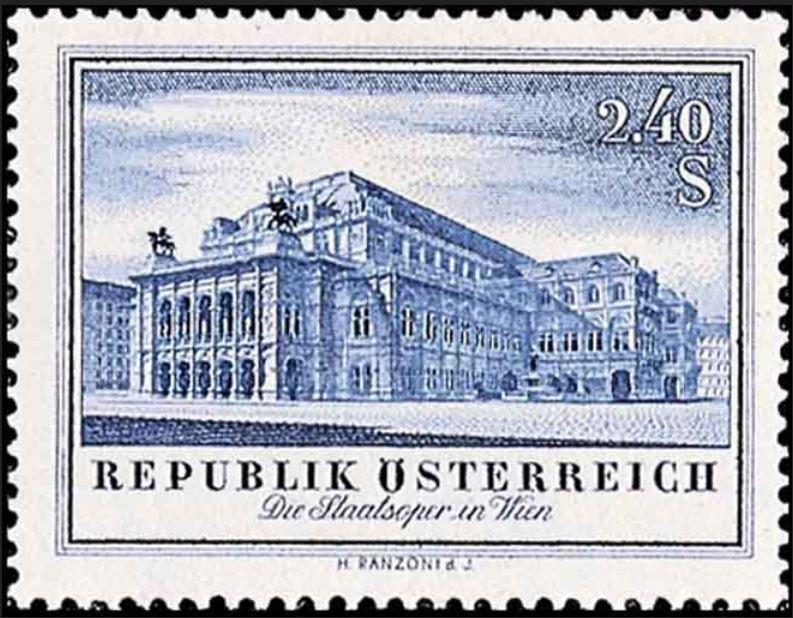 Briefmarken-Kalender 2017 - Seite 2 0209_o10