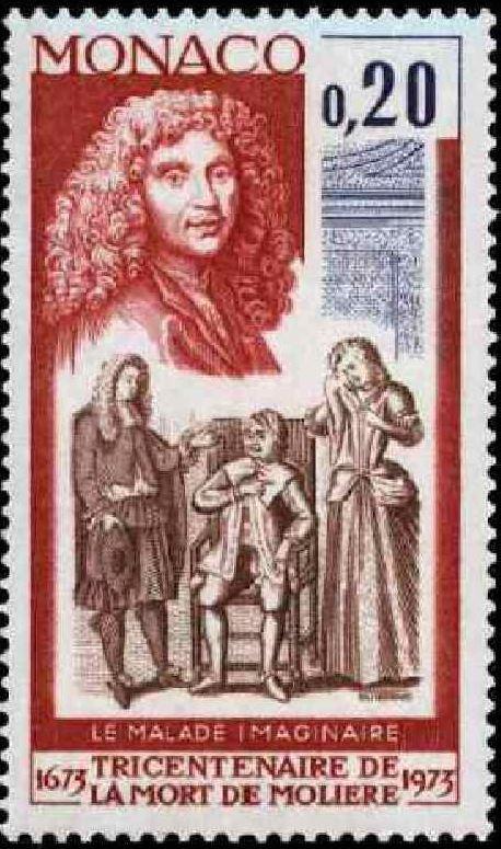 Briefmarken-Kalender 2017 - Seite 2 0210_m10