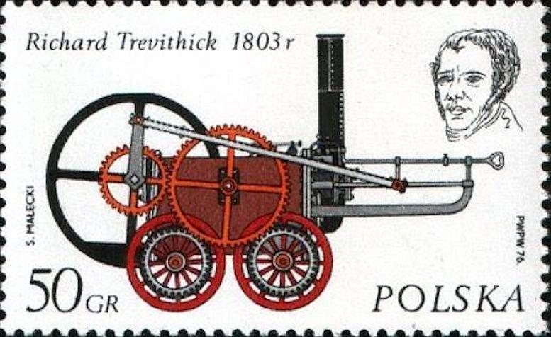 Briefmarken-Kalender 2017 - Seite 2 021310