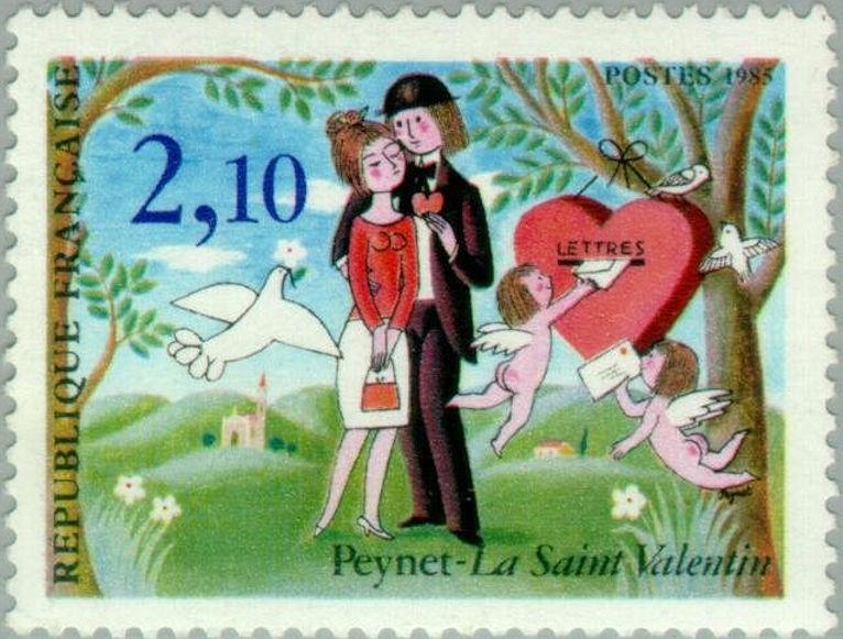 Briefmarken-Kalender 2017 - Seite 2 0214_l10