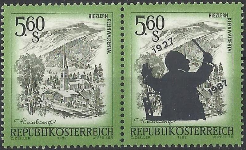 Schönes Österreich - Seite 11 0560_p10