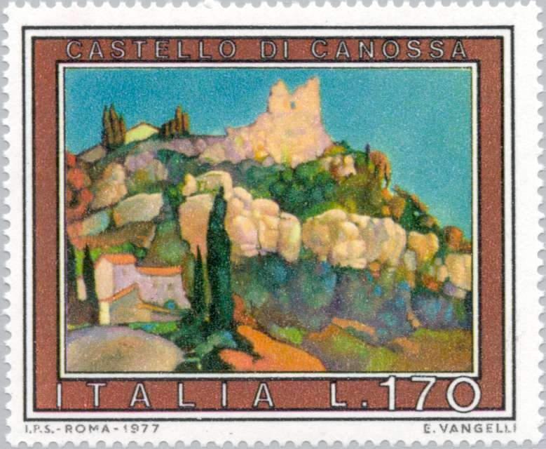 Briefmarken-Kalender 2017 - Seite 2 2501_c10