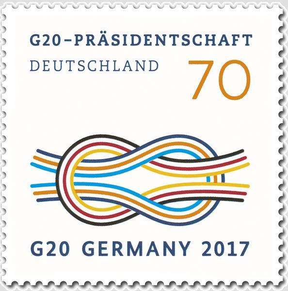 Neuausgaben 2017 - Deutschland 2_g20_10