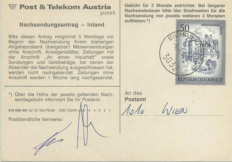 Schönes Österreich - Seite 11 5000_a10